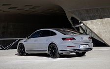Cars wallpapers Volkswagen Arteon 4MOTION R-Line Edition - 2020