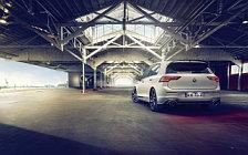 Cars wallpapers Volkswagen Golf GTI Clubsport - 2020
