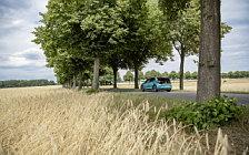 Cars wallpapers Volkswagen ID.3 1st - 2020
