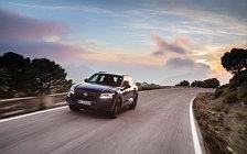Cars wallpapers Volkswagen Touareg R - 2020